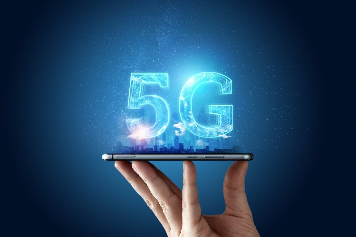 5G is the new generation of wireless soon to be offered by the nation's top internet providers